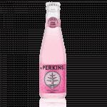 Pink Soda