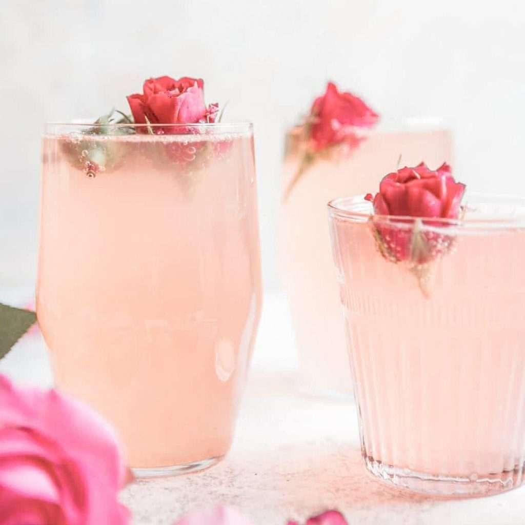 Blossom Spritz-1