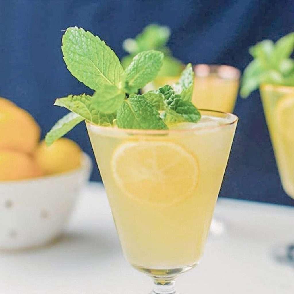 citrus-number10