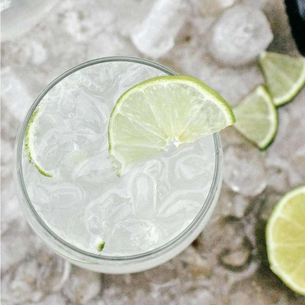 Vodka Selvática